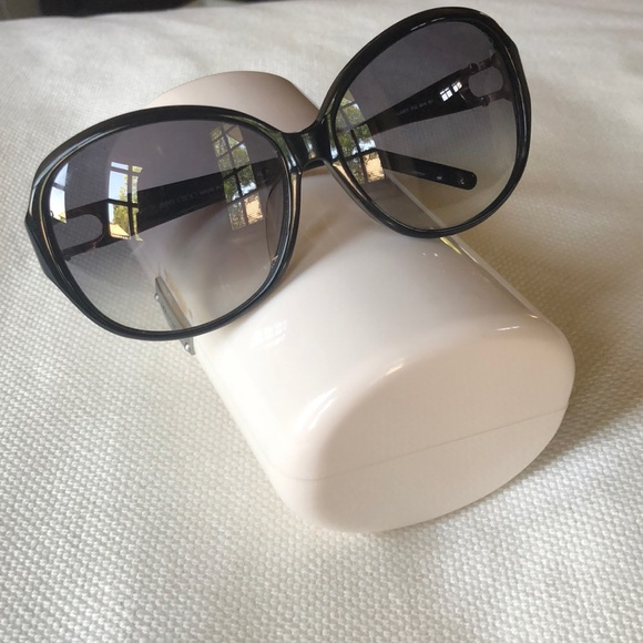 e35a8b00462 Jimmy Choo Accessories - Jimmy Choo Sunglasses
